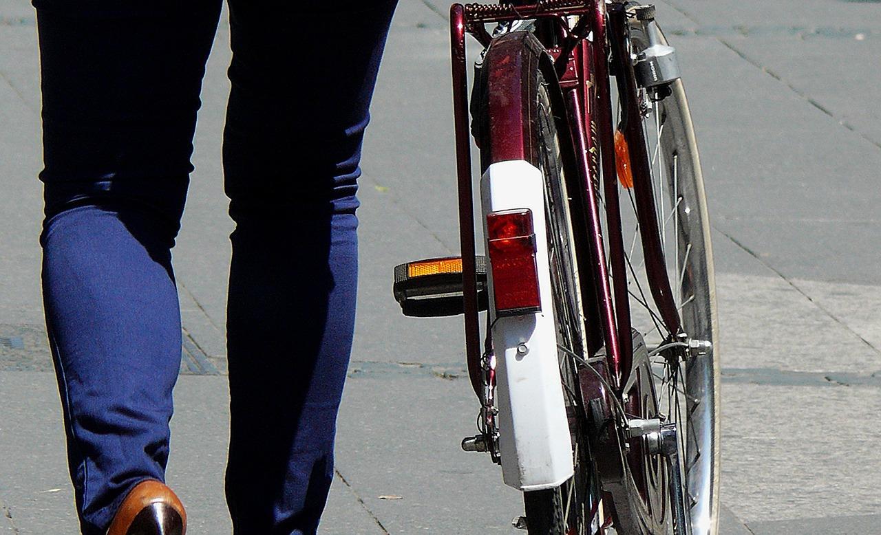 5 fietsuitstapjes te doen in de Braband du Nord