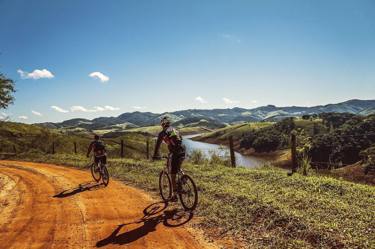 5 clubs de cyclisme dans le Braband du Nord